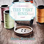 Ties That Bind   Marie Bostwick