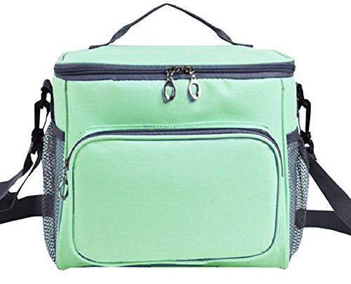 Eco Friendly Lunch Bags Insulated - 6