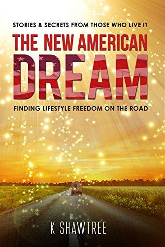American Dream Motorhome