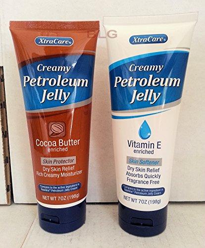 Petroleum Jelly For Face Moisturizer - 2