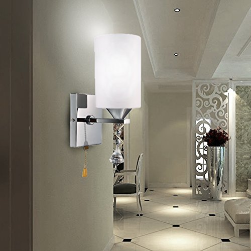 Wall Sconces for Living Room: Amazon.com