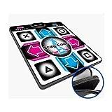 Dance Dance Revolution DDRgame (Super Sensitive-No More Delay) PS1 /PS2 Super Deluxe Pad (Version 4.0) with 1