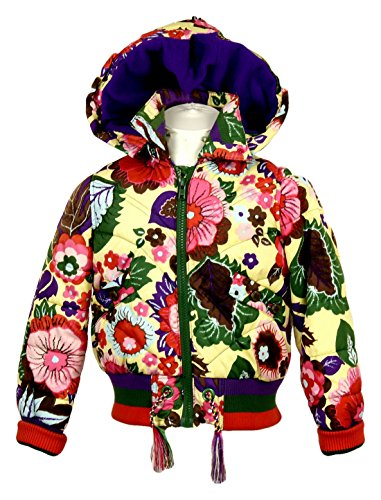 oilily-little-floral-print-jacket-size-3-4-new-style