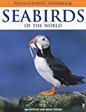 img - for Seabirds of the World (Photographic Handbooks) book / textbook / text book