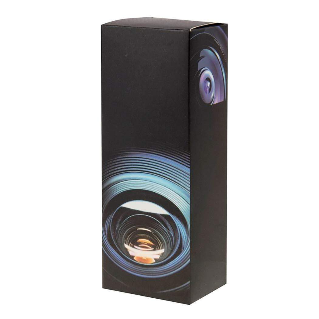 Bangcool Mini DV C/ámara Completo HD 1080p Digital Oculto C/ámara Digital Bol/ígrafo C/ámara Grabadora