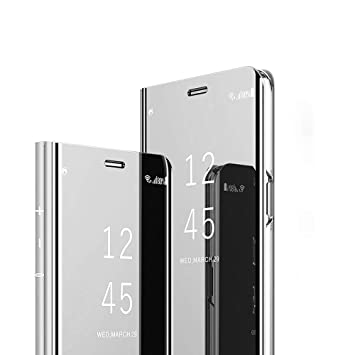 cover samsung s7 edge clear view