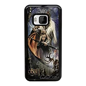 HTC One M9 Cell Phone Case Black The Hobbit DY7708866