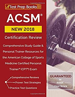Acsms Resources For The Personal Trainer 4th Edition Pdf