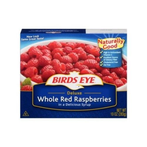 birds-eye-deluxe-whole-red-raspberries-in-syrup-10-ounce-12-per-case