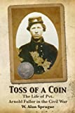 Toss of a Coin, W. Sprague, 1477555560