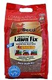 Cheap X-Seed Complete Lawn Fix 4.5 lb. Lawn Repair-Tall Fescue