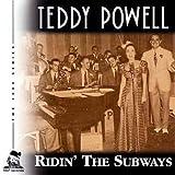 Ridin The Subways
