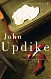 Front cover for the book Couples by John Updike