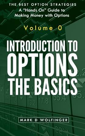 Best options tutorial