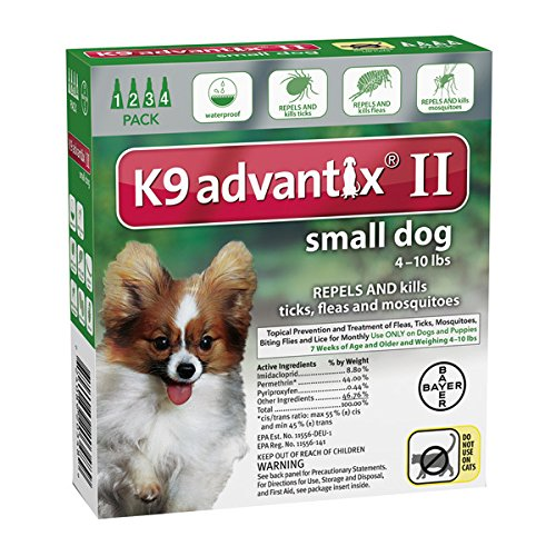 ax-advantixii-dog-4mon-4-10lb-grn