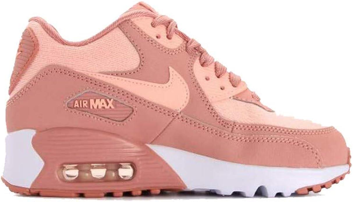 air max 90 mesh donna
