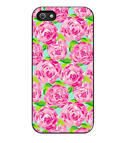 lily-pulitzer-for-iphone-7-case