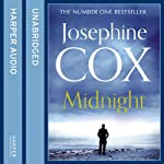 Midnight | Josephine Cox
