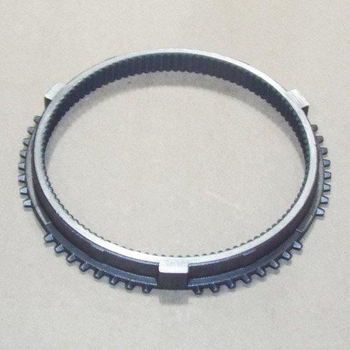Motive Gear 1307304182R Zfs5-42 3Rd/4Th/5Th Synchro ()