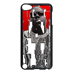 biggie smalls iPod 5th Case Hard Durable Case Cover Skin for Ipod 5th Generation Case