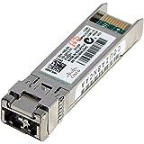 Cisco SFP-10G-SR 10GbE SFF+ Transceiver GBIC 10-2415-03
