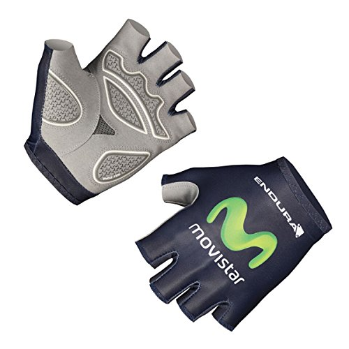 endura-2016-movistar-race-mitt-short-finger-cycling-glove-et6074-team-print-xl