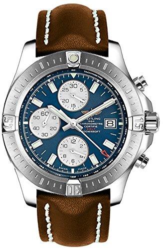 breitling-colt-chronograph-automatic-a1338811-c914-437x