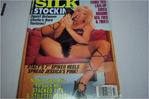 Helpful Adult magazine site web very