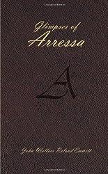 Glimpses of Arressa