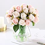 12PCSLots-Artificial-Rose-Flowers-Wedding-Bouquet-Royal-Rose-Silk-Flowers-For-Home-Decoration-Wedding-Party-Decor