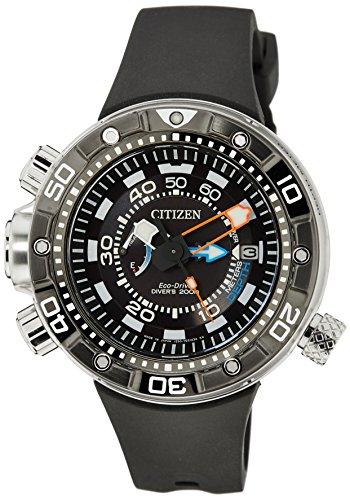 Citizen Promaster BN2024-05E Divers watch Men's watch