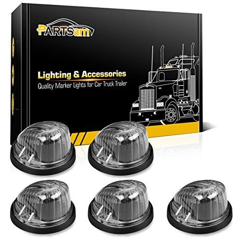 02 chevy cab lights - 6