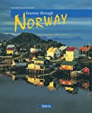 Journey Through Norway