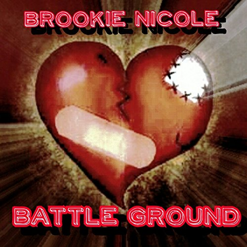 battle ground divorced singles (360) 687-3149 713 w main st ste 101 battle ground, wa 98604.