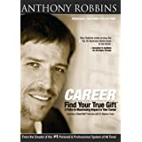 Career: Find Your True Gift