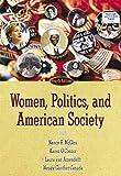 Women, Politics, and American Society (4th Edition)