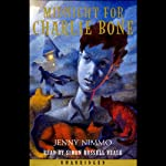 Midnight for Charlie Bone | Jenny Nimmo