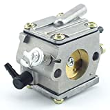 Carburetor for STIHL ChainSaw 038 MS380 MS381 MS 380 381 Engines Carb Carburettor