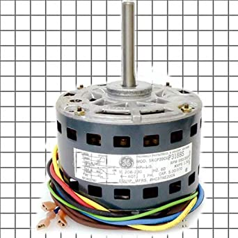 HC37AE198 - OEM Upgraded Replacement for Carrier Furnace