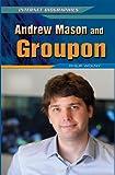 ANDREW MASON AND GROUPON