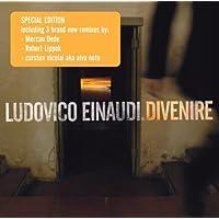 Divenire (Special Edition, BONUS DISC: 3 Brand New Remixes)