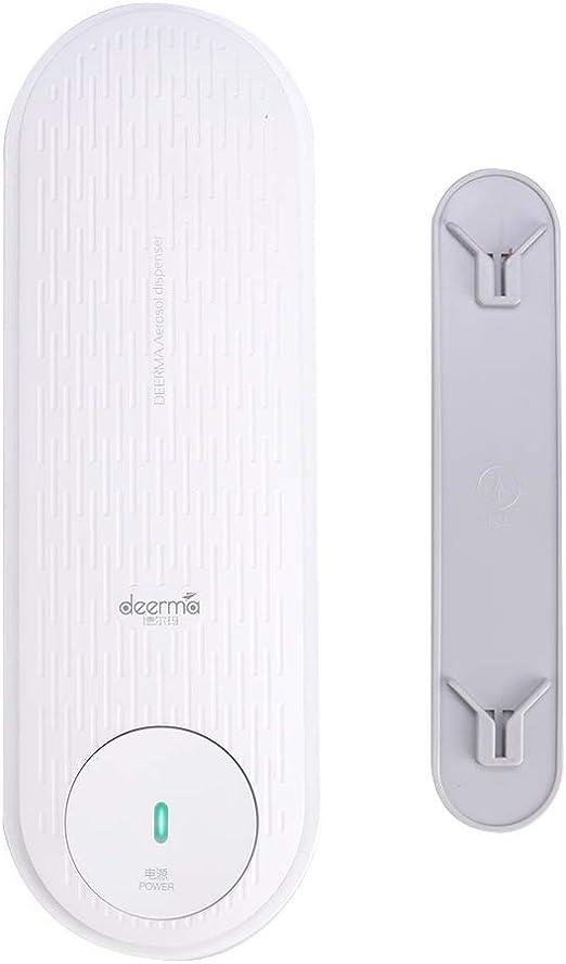 Purificador de aire de alta eficiencia para el hogar, para ...