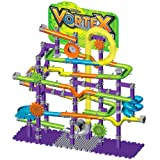The Learning Journey Techno Gears Marble Mania Vortex 2.0, 300 Plus Pieces