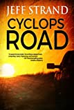img - for Cyclops Road book / textbook / text book