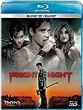 フライトナイト/恐怖の夜 3Dセット [Blu-ray]