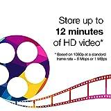 Verbatim CD-R 700MB 80 Minute 52x Recordable Disc