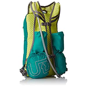 Ultimate Direction Women's Wink Hydration Pack