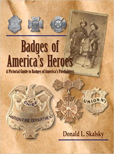 Inpage to pdf converter free download full version lecpicttajo badges of americas heroes download pdf fandeluxe Images