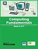 img - for Computing Fundamentals Book 3 book / textbook / text book