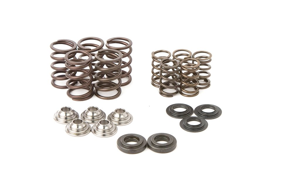 Hot Cams SKYFM660S2 Gold Series High Performance Valve Spring Kit